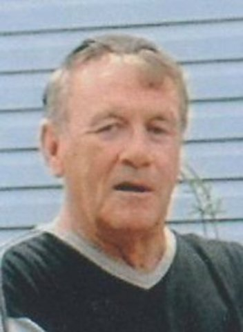 Obituary of cecil munn wallace funeral home servin